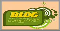 blog competitiopn