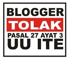 bloggerdiningratan