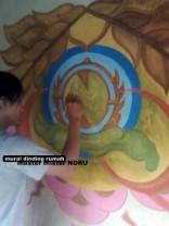 mural ndru