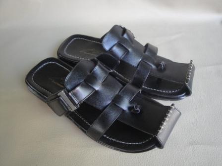 sandal cowok magetan